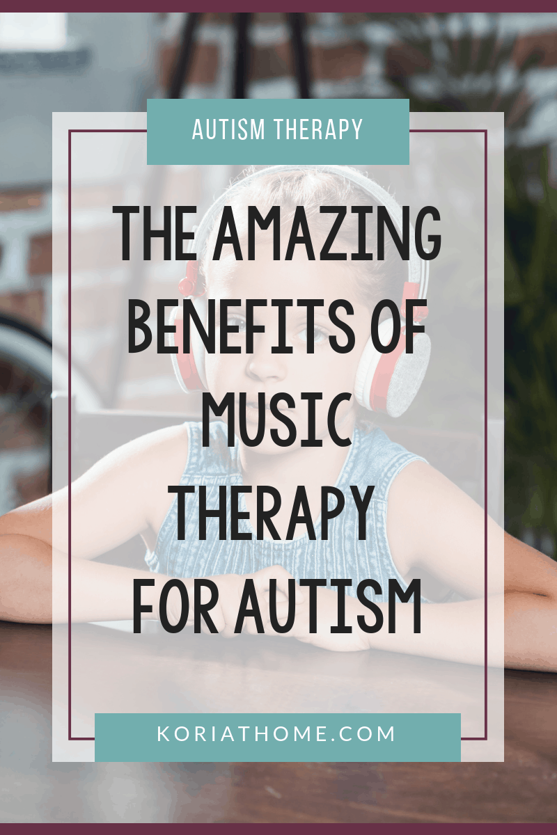 The Amazing Benefits of Music Therapy for Autistic Individuals 5