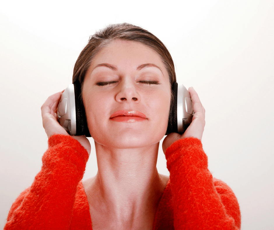The Amazing Benefits of Music Therapy for Autistic Individuals 6