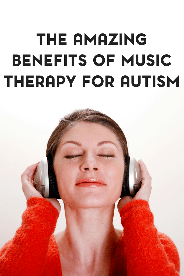 The Amazing Benefits of Music Therapy for Autistic Individuals 2