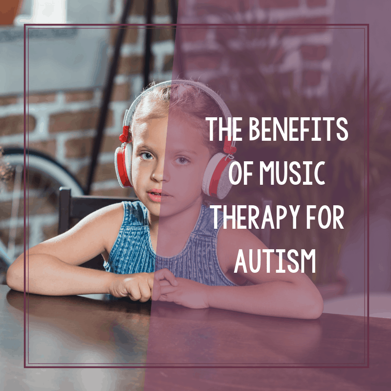 The Amazing Benefits of Music Therapy for Autistic Individuals 3