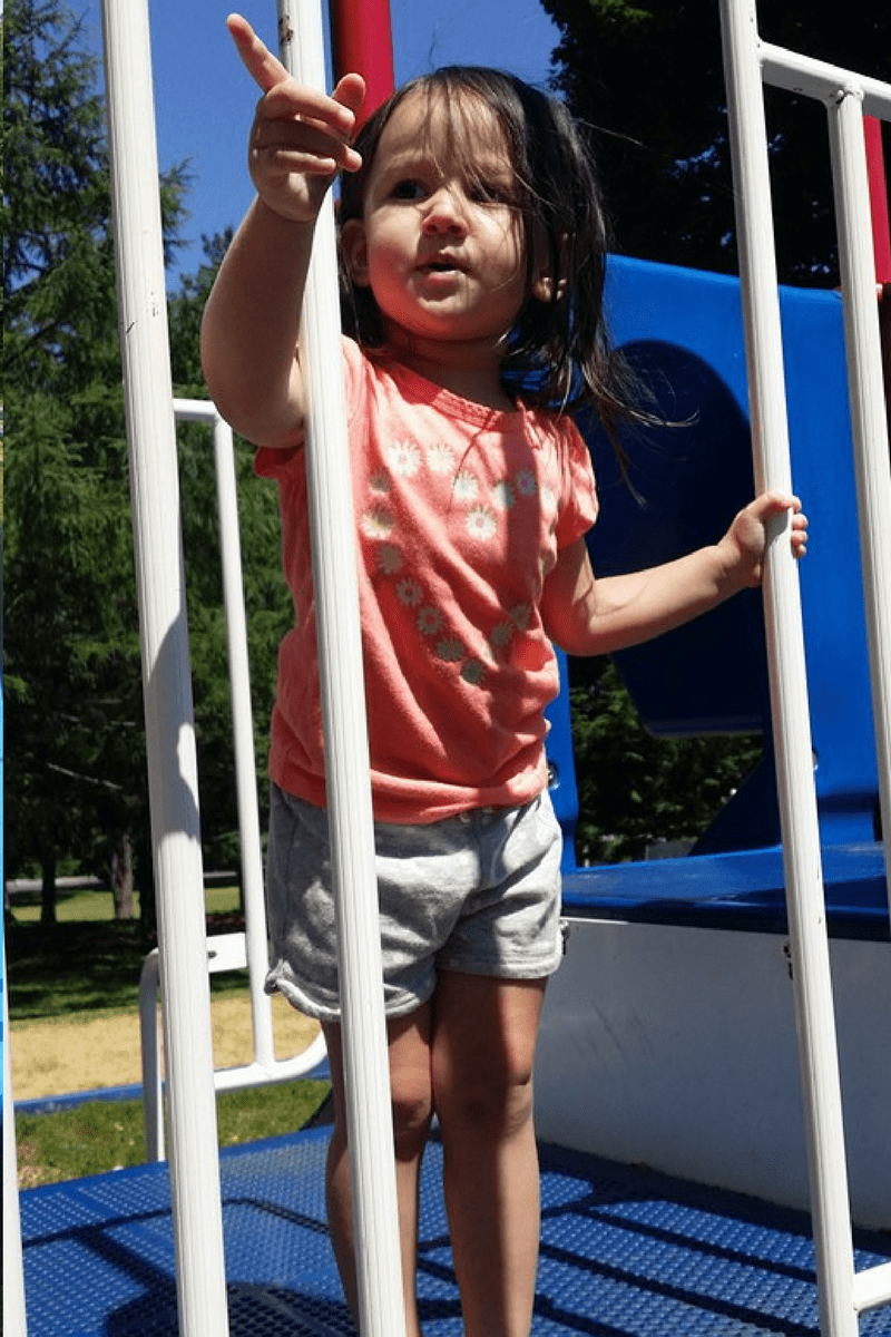 6 Tips for Helping Kids Deal with Spring Allergies 2