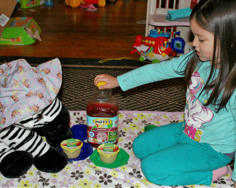 How to Encourage Healthy Habits in Kids 2