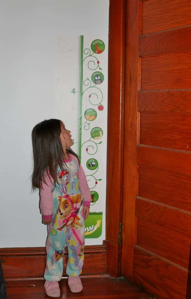 How to Encourage Healthy Habits in Kids 7