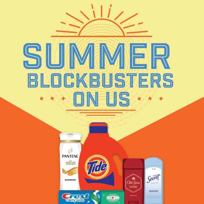 Summer Family Fun Ideas for Albany, NY 2