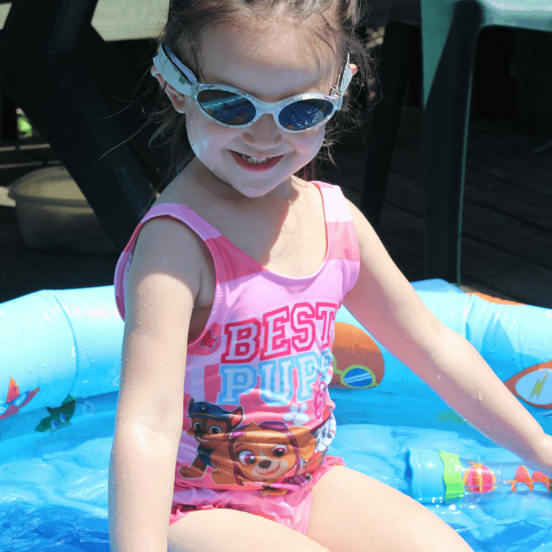 Budget Friendly Summer Fun Ideas for Toddlers 3