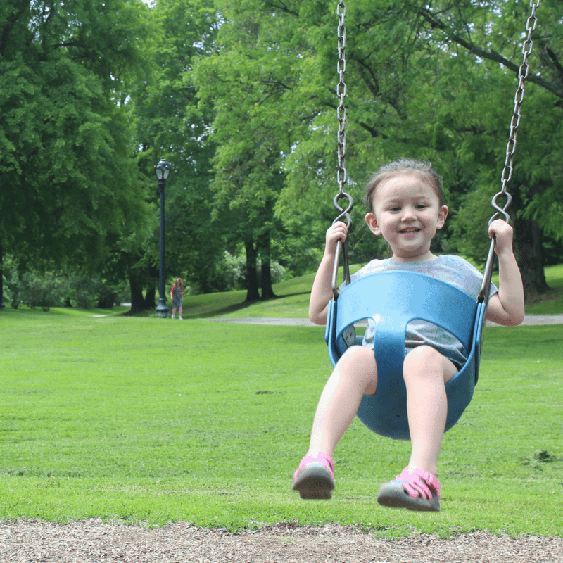 Budget Friendly Summer Fun Ideas for Toddlers 1