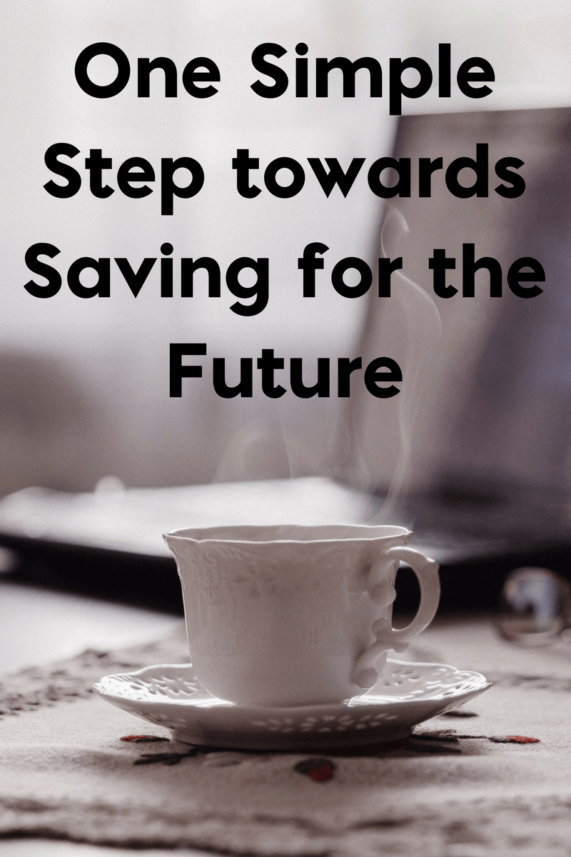 How to Start Saving For Your Teenager's Future as a Special Needs Parent 3