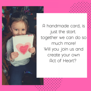Simple Random Acts of Kindness Ideas for Preschoolers