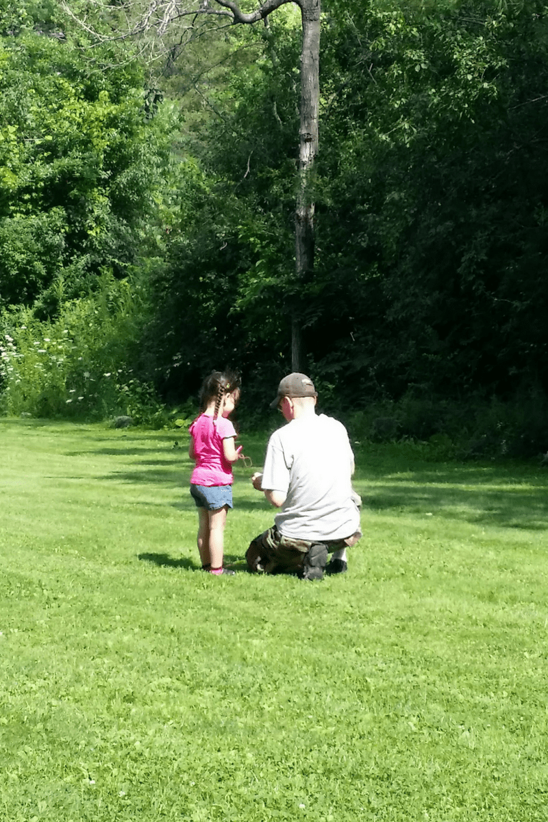How to Help Your Child Manage Outdoor Allergies 4