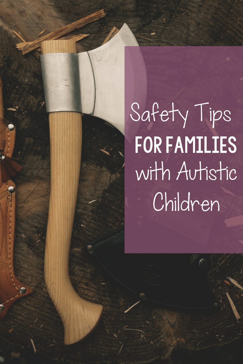 Camping Tips for Families with Autistic Children: The Ultimate Guide 2