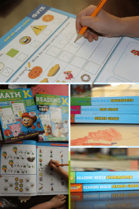 Easy Ways to Engage the Early Learner at Home