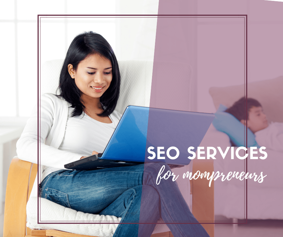 seo services for mompreneurs rectangle
