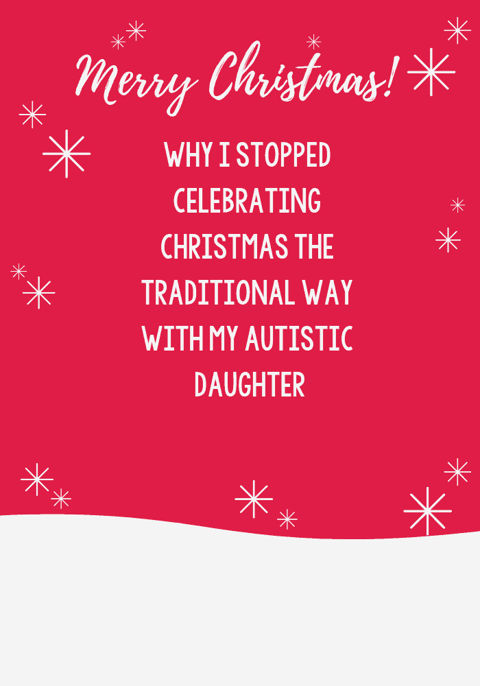 Things That You Shouldn't Buy for Autistic Children or Why I Stopped Buying Gifts for My Autistic Daughter 2