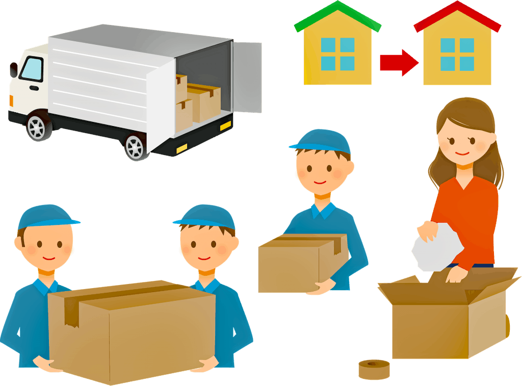 What You Need to Be Asking a Removals Company Before Getting a Quote 2