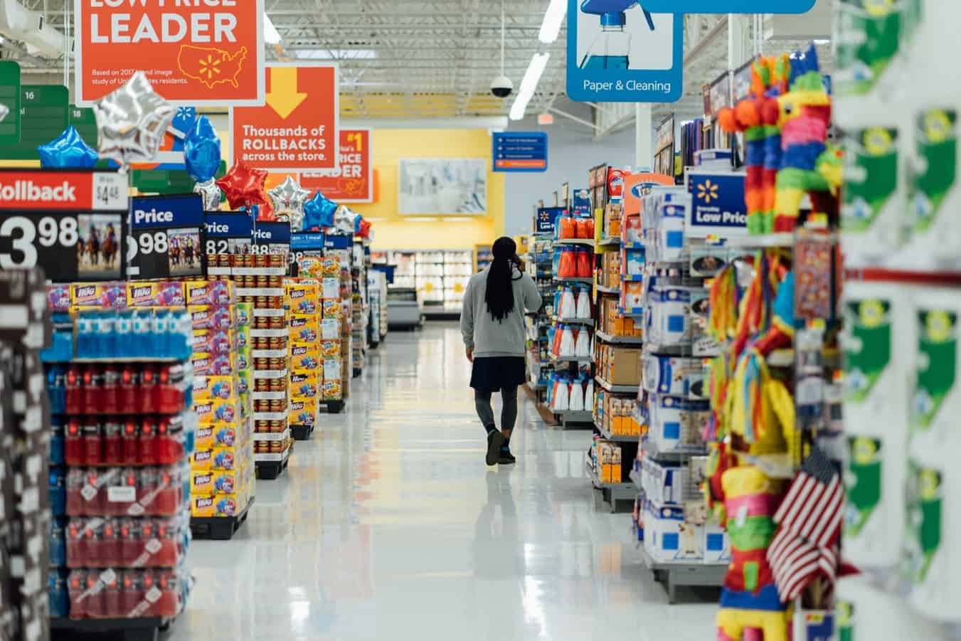 Simple Money Saving Tips For Shopping In Stores And Online