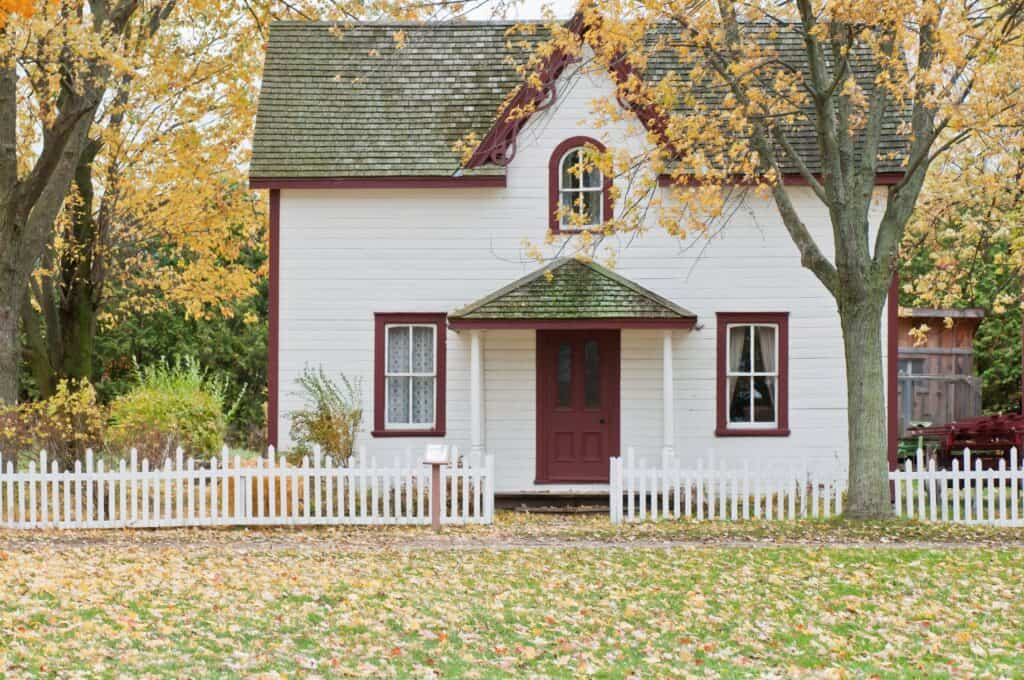 Avoid Future Problems With These Home Maintenance Tips 1