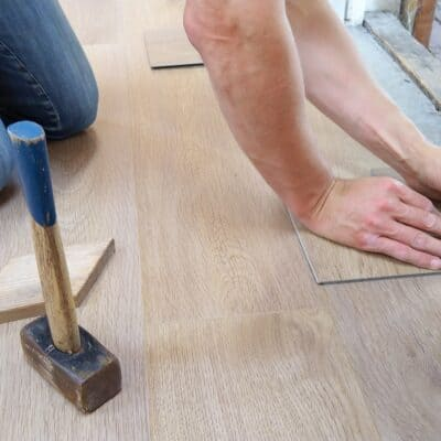 Where Do You Start With A Home Renovation?
