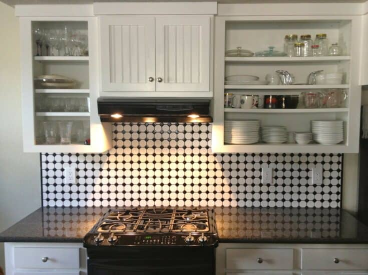 How to Organize Your Kitchen 1