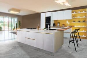 Keeping Your Home as Clean and Tidy as Possible 3