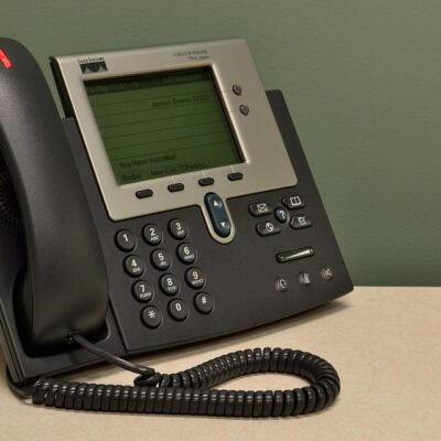 How To Ensure Your Telemarketing Campaign Is Effective