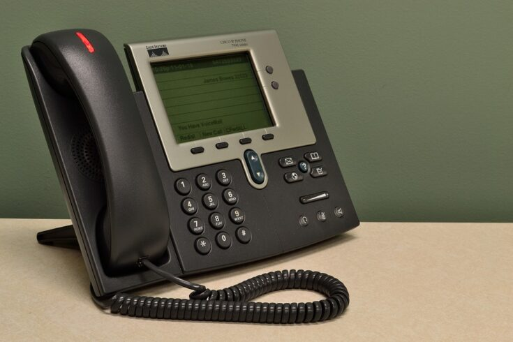 How To Ensure Your Telemarketing Campaign Is Effective 1