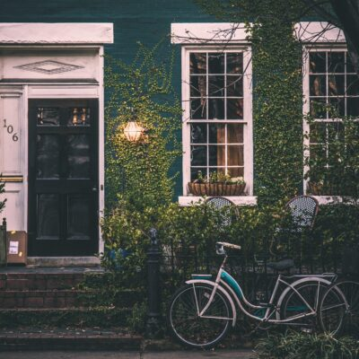 Top Tips To Help You Sell Your Home