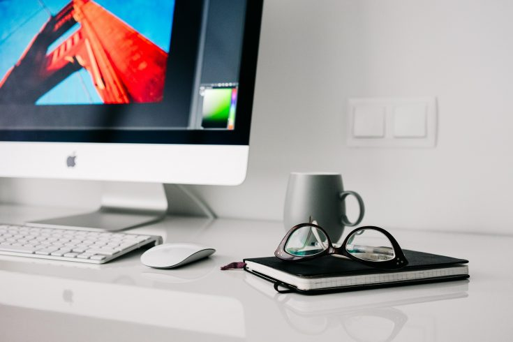 The ABCs Of Staying Productive When Working From Home 1