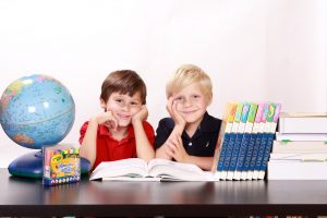How to Home School for Beginners 3
