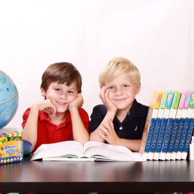 How to Home School for Beginners
